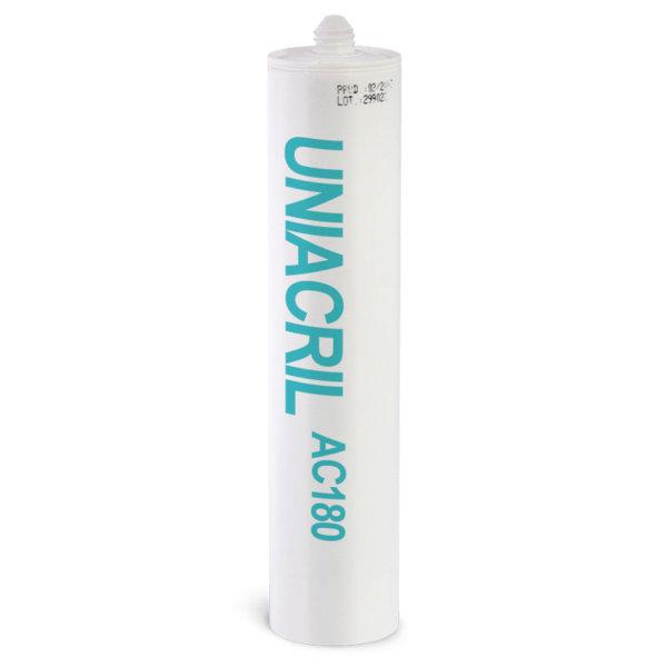 UNIACRYL AC 180 ANTIFUOCO