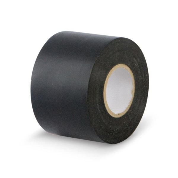NASTRO PVC DIELETTRICO